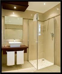 5x7 Bathroom Plans Bathroom 5x7 Bathroom Design Unbelievable Photo Ideas Modern