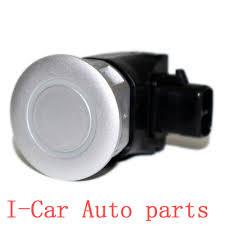 lexus is300 new model lexus is300 parking sensor reviews online shopping lexus is300