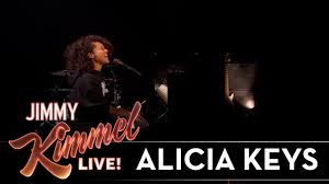Alicia Keys Meme - alicia keys performs illusion of bliss youtube