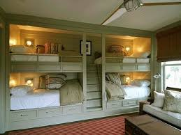 Unique Boys Bunk Beds Interesting Bunk Beds Design Ideas For Boys And Home Design