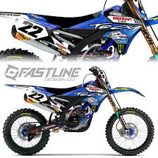 motocross bikes yamaha chad reed u0027s 2016 yamaha moto related motocross forums
