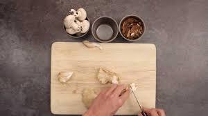 comment cuisiner chignons frais cuisiner chignons frais 100 images aperitif chignons frais