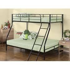 Bunk Bed Metal Frame Metal Frame Bunk Bed