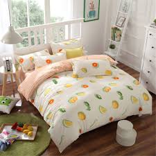 Best Bed Sheets by Uncategorized Unique Bedding Sets Fitted Sheets Quality Bed