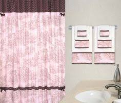 pink and brown bathroom ideas pink bathroom ideas pink wall paint and gray brown curtains
