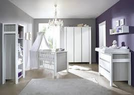 chambre b b gris chambre bebe gris jaune angle photo deco chambre bebe gris et jaune