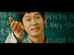 film romantis indonesia youtube film korea romantis dan komedi ve ma subtitle indonesia youtube