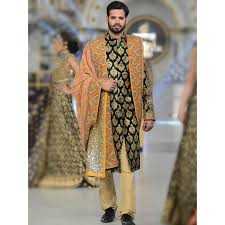wedding collection for mens hsy men wedding sherwani kurtas collection 2018 2019