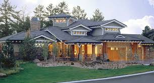 house plans with outdoor living prairie wind 9407 5 bedrooms and 5 baths the house designers