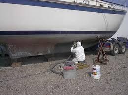 25 unique aluminum boat paint ideas on pinterest aluminum boat