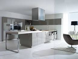 contemporary kitchen furniture contemporary kitchen designs nano at home