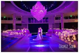 las vegas wedding packages all inclusive cheap all inclusive wedding packages tropicana lv weddings