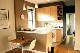 Kitchen Interior Designs For Small Spaces Kitchen Designs Small Spaces