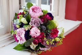 wedding flowers east sussex viva verde florists brighton hove wedding flowers sussex