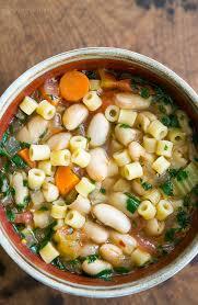 pasta e fagioli pasta fazool recipe simplyrecipes com
