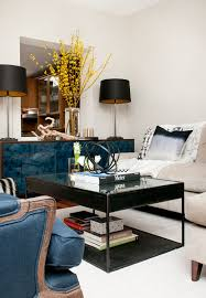 home interiors wholesale home decor home decor wholesale for cost effective products