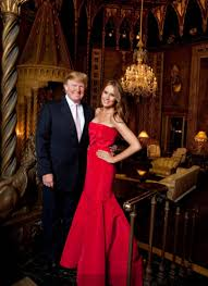 Donald Trump Houses Ten Things To Know About Mar A Lago Donald Trump U0027s Palm Beach