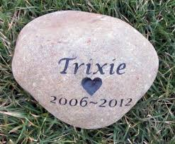 best 25 cat memorial stones ideas on pinterest memorial garden