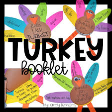 it u0027s turkey time step into 2nd grade