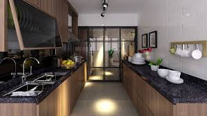 U Home Interior Design Pte Ltd Love Home Trusted Interior Design U0026 Renovation In Singapore