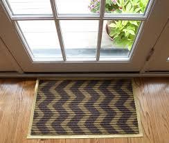 front door house best rugs for inside front door rug designs