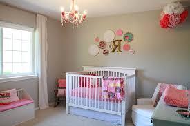 baby baby nursery decor ideas pictures