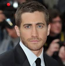 coupe cheveux homme court coiffure homme brun visage ovale cheveux court 2014
