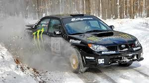 subaru rally wallpaper snow bmx legend dave mirra wins rally support
