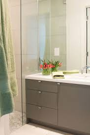 128 best bathroom curb less showers images on pinterest