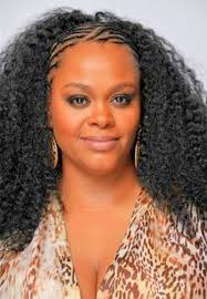 black man and women braids hairstyles pictures micro braid