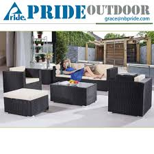 Cheapest Sofa Set Online by Rattan Price Rattan Price Suppliers And Manufacturers At Alibaba Com