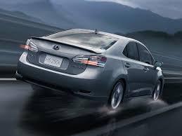 lexus hs 250h lexus hs250h 2009 2010 2011 2012 седан 1 поколение f10
