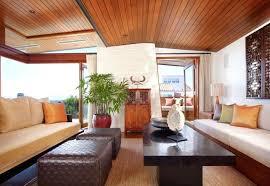 tropical home decor accessories tropical home decor accessories home decorators rugs reviews