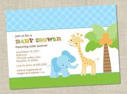giraffe themed baby shower decorations margusriga baby party