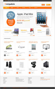 woocommerce themes store computer store woocommerce templates themes free premium