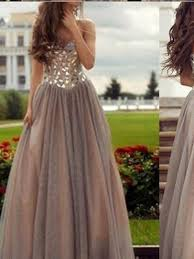 beautiful dress beautiful prom dresses sweetheart a line floor length prom
