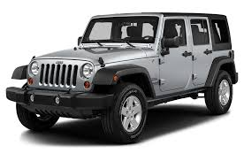 silver jeep rubicon 2016 jeep wrangler unlimited price photos reviews u0026 features