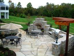 best backyard cement patio ideas 68 on diy cover with endear idea