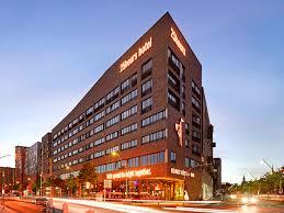 siege groupe accor le groupe accor va installer le plus grand 25 hors hotel au monde à
