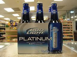how much is a six pack of bud light bud light platinum 6 pack ramidogg flickr