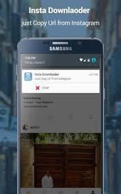 instagram apk for android 2 1 instagram downloader 1 0 2 apk for android aptoide