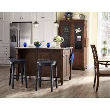 kitchen island tables for sale rc willey sells kitchen islands and kitchen prep carts