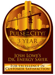 josh lowe u0027s dr energy saver