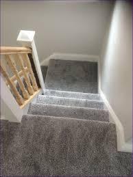 bedroom marvelous popular carpet colors for living rooms best