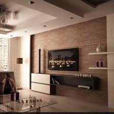 Best  Tv Units Ideas On Pinterest TV Unit Tv Walls And Tv Panel - Family room design with tv