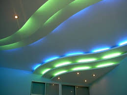 Lighted Ceiling 18 Best Home Ceilings Images On Pinterest Blankets Ceilings