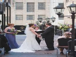 colorado springs wedding venues the loft venue and theater weddings wedding venues in