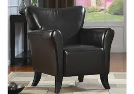 40 best accent chairs images on pinterest accent chairs sofa
