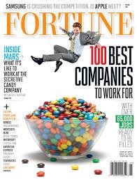 100 best pinterest 100 for nugget markets ranks 37 in fortune magazine u0027s u201c100 best companies