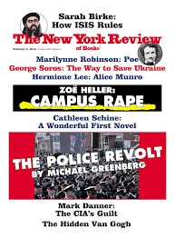 A Beautiful  Mournful Novel        by Cathleen Schine   The New York     Also in This Issue
